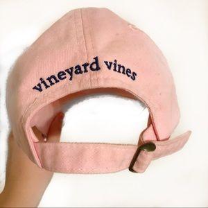 Vineyard Vines Accessories - Vineyard vines baseball hat